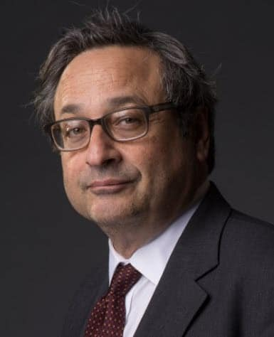 Picture of Andrew Delbanco