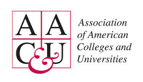 logo of Association of American Colleges and Universities